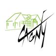 (c) Cagny.fr