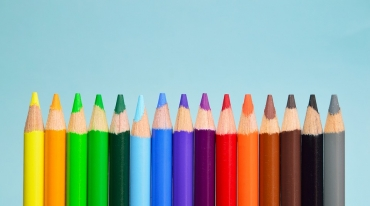 Crayons vacances scolaires