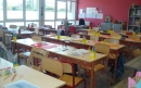 Ecole du Grand Chemin