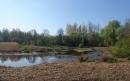 Marais de Chicheboville