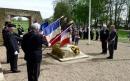 Armistice 14/18 commémoration