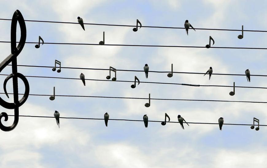 Chorale de l'Amitié