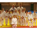 Judo club Cagny